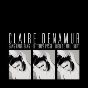 EP_Claire